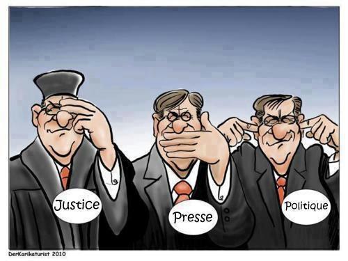 http://injustice.blog.free.fr/public/La_Justice_La_Presse_La_Politique.JPG